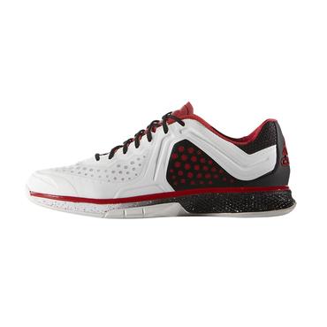 Adidas Adizero Counterblast 7 weiss günstig kaufen