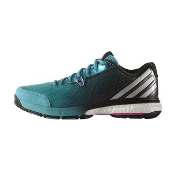 adidas energy volley boost 2.0 w