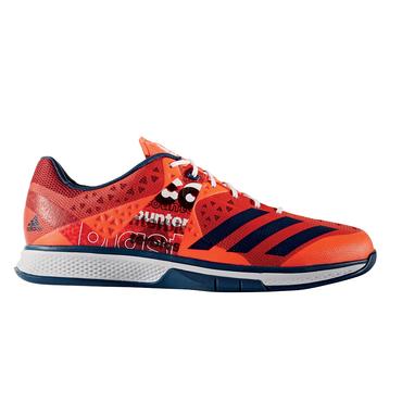 adidas counterblast orange