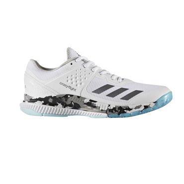 Adidas Handballschuhe Crazyflight X MID für Herren günstig
