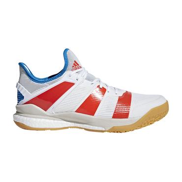 X kaufen bei Adidas Handballschuhe Stabil 1819 Saison günstig IyYbf76gv