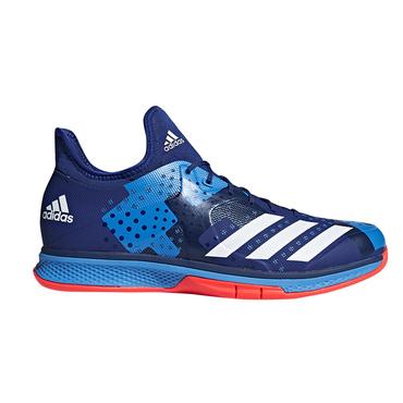 Adidas Counterblast Bounce Handballschuhe für Damen günstig