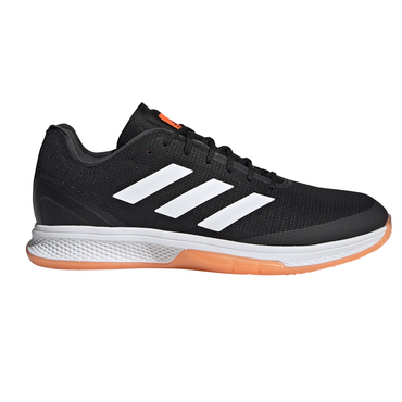 COUNTERBLAST BOUNCE HERREN Adidas, schwarz