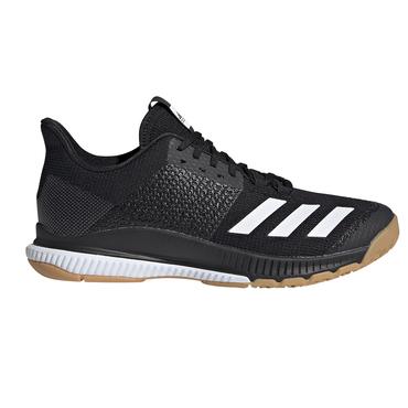 Adidas Crazyflight Bounce 3 Damen Handballschuhe schwarz günstig kaufen -  weplayhandball.de