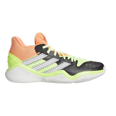 STABIL X Adidas, grau