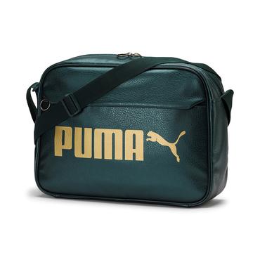 Puma Campus Reporter Pu Sporttasche