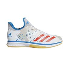 Adidas Counterblast Bounce Handballschuhe für Damen günstig -  weplayhandball.de