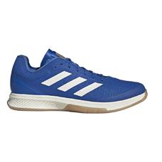 Adidas Counterblast Bounce Damen Limited Handballschuhe blau günstig kaufen  - weplayhandball.de