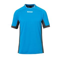 Handballtrikot Kempa Modell Peak