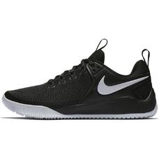 Nike Air Max 97 für Frauen Laufschuhe HB220 Outlet Online